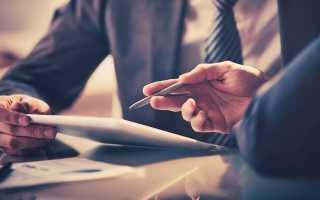 Способы легко узнать ОГРНИП по ИНН индивидуального предпринимателя