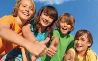 Какие нужны документы для удостоверения многодетной семьи