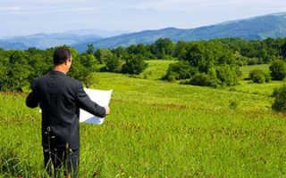 Документы для регистрации квартиры или земельного участка в Росреестре